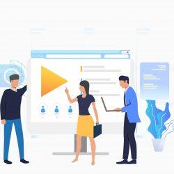 Litcom Security Awareness & Training