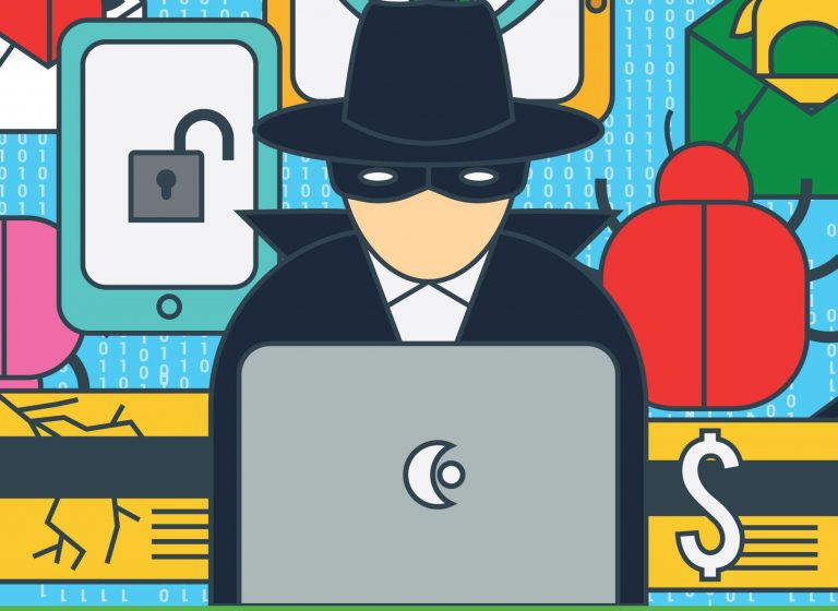 Do My Employees Really Need Cyber Security Training?