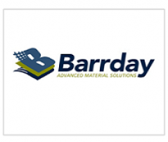 Barrday