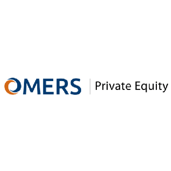 OMERS | Private Equity