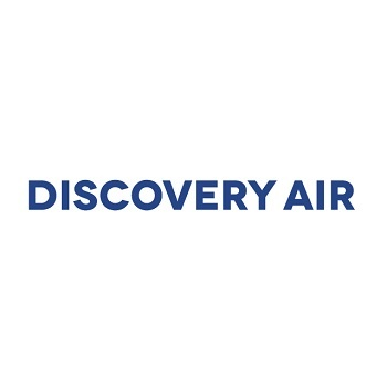 Discovery Air
