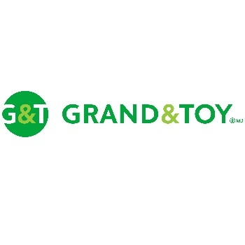 Grand & Toy