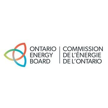 Ontario Energy Board