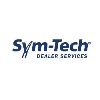Sym-Tech