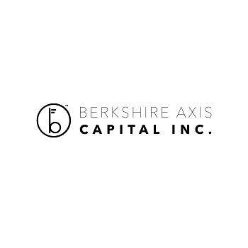 Berkshire Axis Capital Inc.