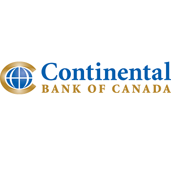 Continental Bank of Canada