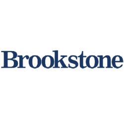 Litcom | Brookstone