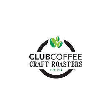 Club Coffee
