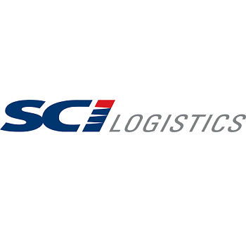 SCI Logistics