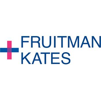 Fruitman Kates