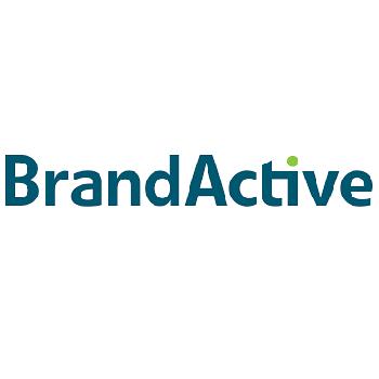 BrandActive