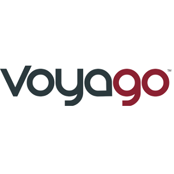 Vogayo