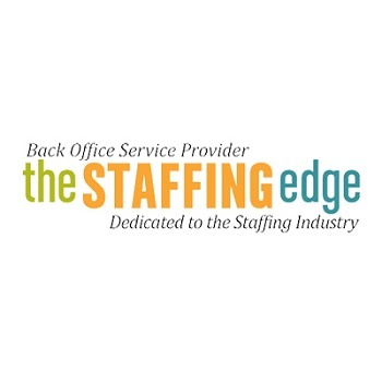 The Staffing Edge | People 2.0