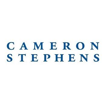 Cameron Stephens Mortgage Capital Ltd.