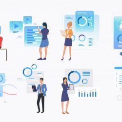 HOW TO USE DATA ANALYTICS TO DRIVE BETTER BUSINESS INSIGHTS