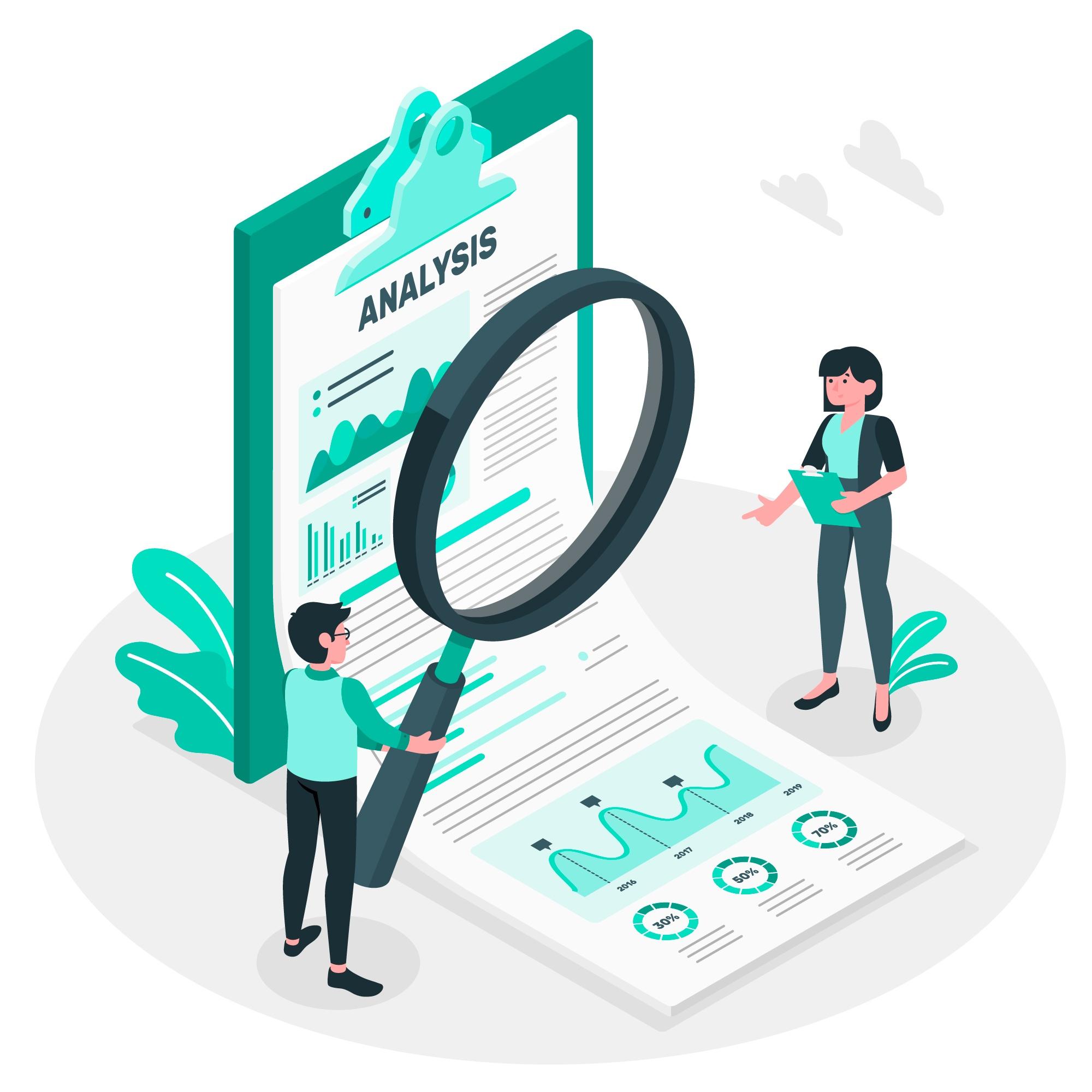 IT Assessment & Roadmap