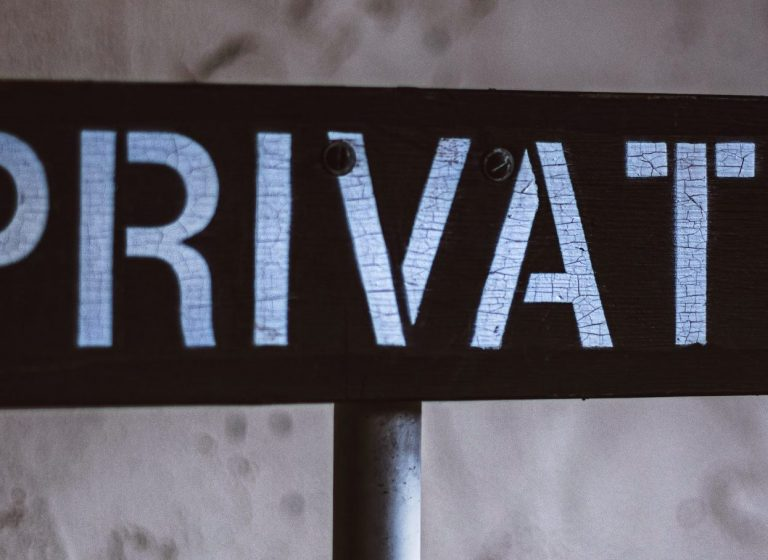 Privacy Culture: The New Corporate Redesign