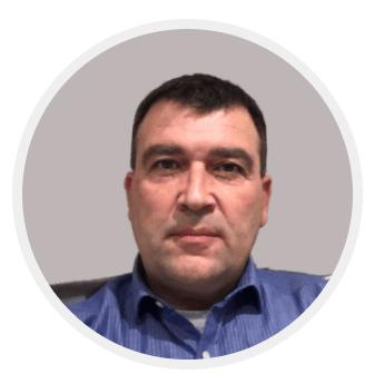 Viorel Neagu | Litcom