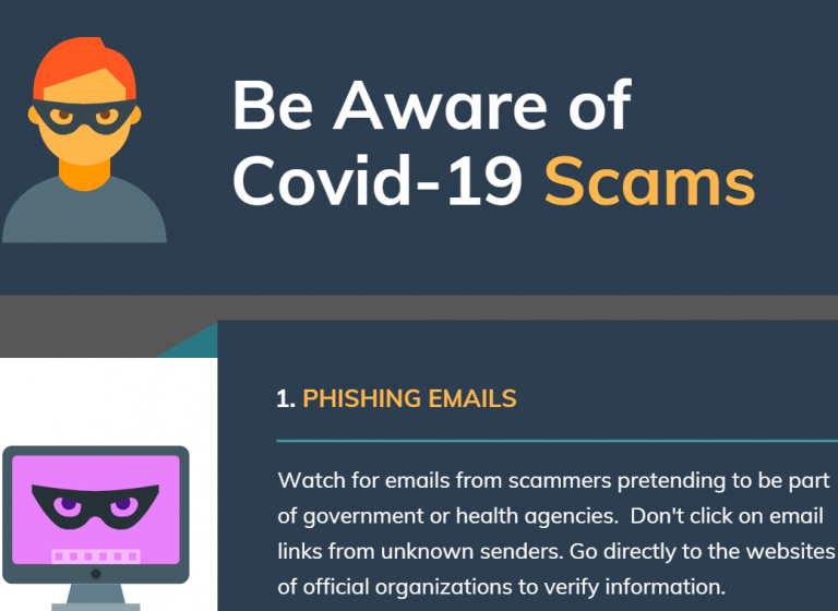 Be_aware_of_covid19_scams