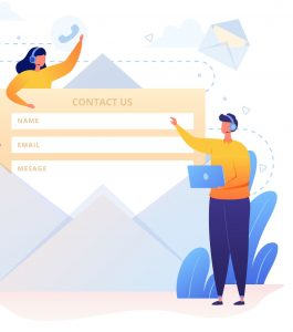 IT Executive Search & Recruitment