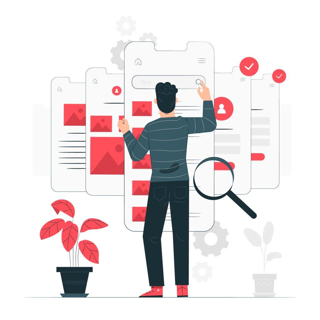 BI and Data Analytics