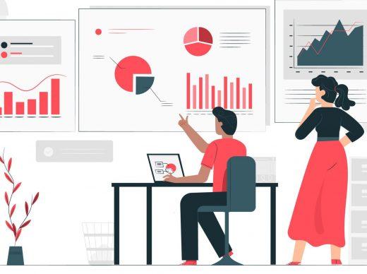 Data Integration | Centralizing Your Organizations Data into a Single Platform