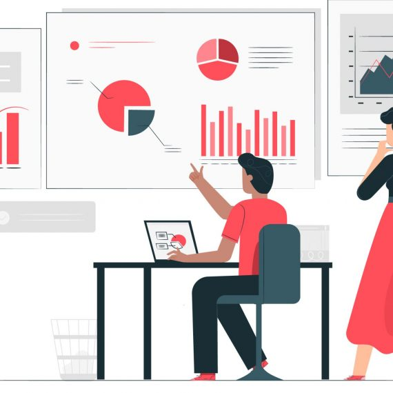 Data Integration   Centralizing Your Organizations Data into a Single Platform
