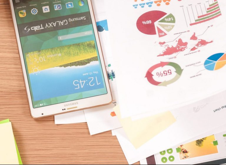 How To Use Data and Analytics To Boost Your Organization's Performance