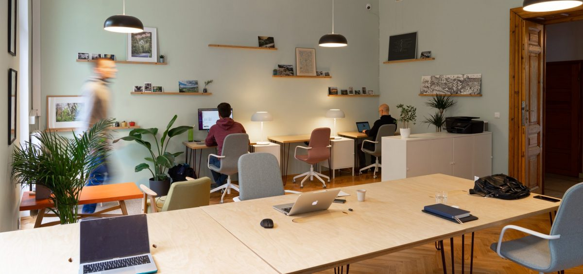 What is a Project Management Office (PMO) and does my organization need it?