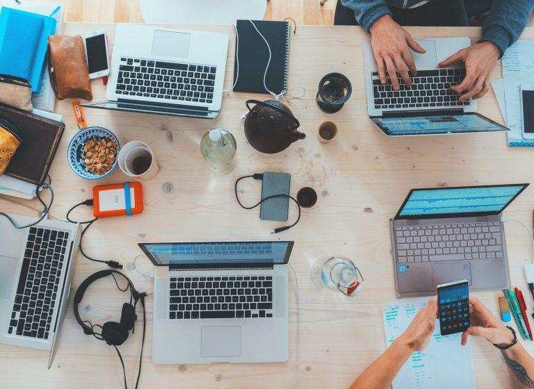 Benefits of Agile Methodology in Software Development